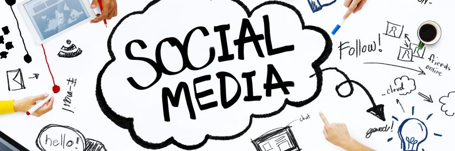Social Media – Is It Right For Me?